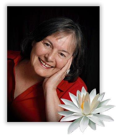 Lorna McLeod