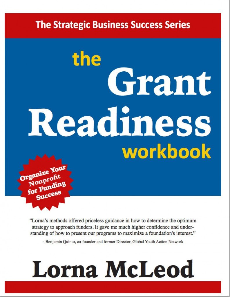 grant-readiness-cover