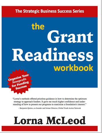 grant-readiness-cover-download
